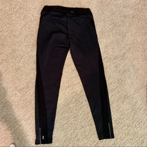 lucy • full length leggings with pockets